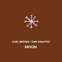 kirk knuffke - karl berger - Moon