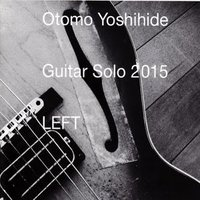 Guitar Solo 2015 Left