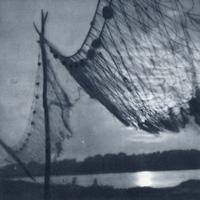 DE OVERKANT (LP)