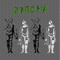 SYNTOMA