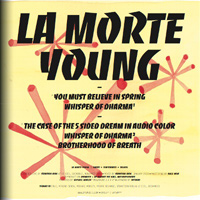 LA MORTE YOUNG