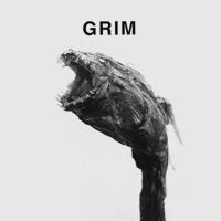 grim - Maha