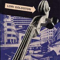 lori goldston - Creekside: Cello Solo