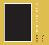 various - Nice Weather for War