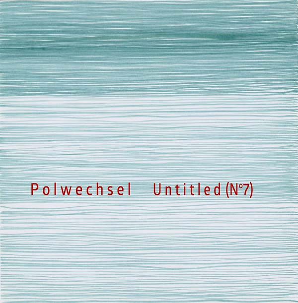 polwechsel - Untitled (No7)