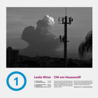 carl michael von hausswolff - leslie winer - (1)