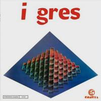 I GRES 1