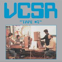 Tape #4