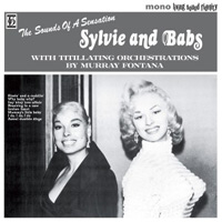 SYLVIE AND BABS (EXPANDED EDITION)