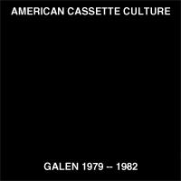 galen herod - Modular Electronics 1979 - 1982