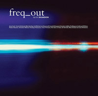 various - freq_out 1.2 Skandion