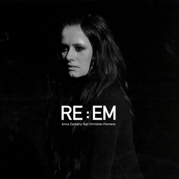 RE : EM (12