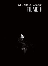 Filme II