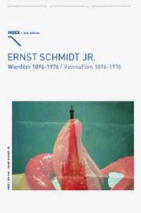 VIENNAFILM 1896 - 1976