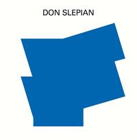 RECORDINGS 1971-1983