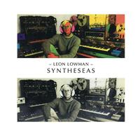 Syntheseas: Recordings 1980-1982