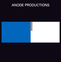 Tape-Recordings 1974-1979