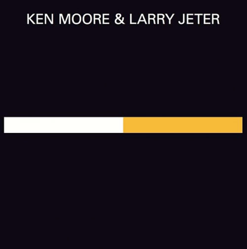 RECORDINGS 1972-1975