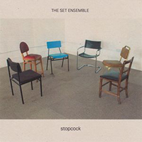 the set ensemble - Stopcock