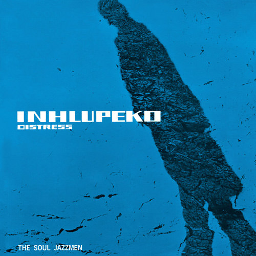 INHLUPEKO (DISTRESS)