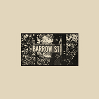 Barrow Street Blues