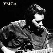 alan licht - YMCA