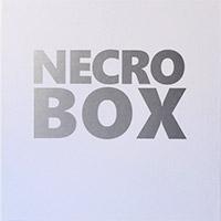 NECRO BOX