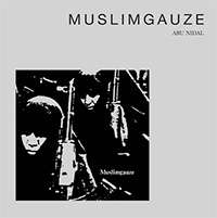 muslimgauze - Muslimgauze LP in bundle