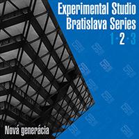 NOVA GENERACIA: EXPERIMENTAL STUDIO BRATISLAVA SERIES 2