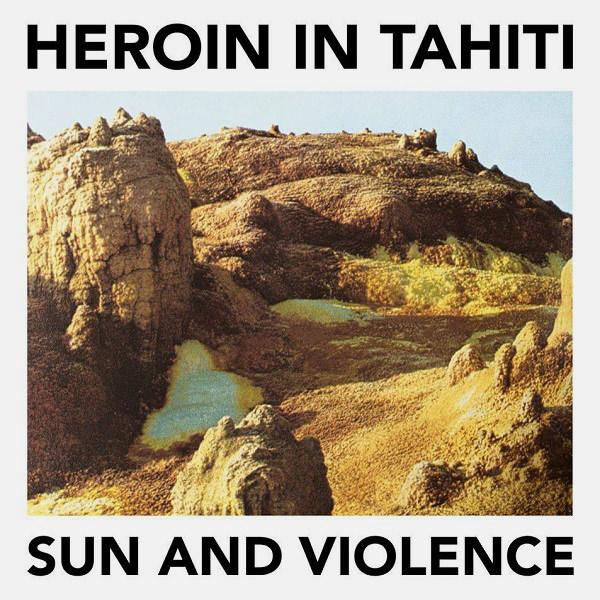 Sun and Violence