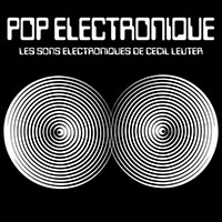 POP ELECTRONIQUE