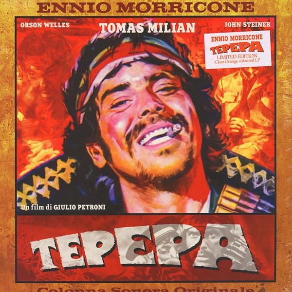 TEPEPA