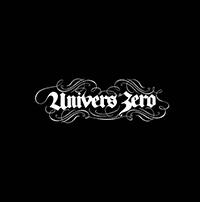 Univers Zero