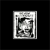 the new blockaders   - Seinsart : Live at Morden Tower
