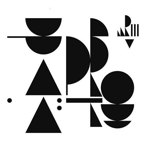 marco papiro - Rev