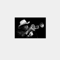 freddie hubbard quintet - At the Funkhaus LP