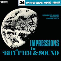 Impressions In Rhythm And Sound