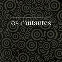 BOX OS MUTANTES