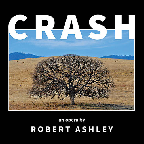 CRASH (2CD)