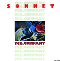 tee and company - Sonnet