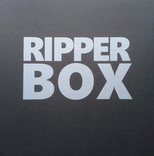 RIPPER BOX