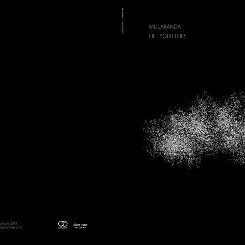 mulabanda - Lift Your Toes (Lp)