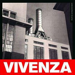 Realite De L'Automation Directe (Red LP)