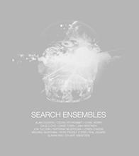 SEARCH ENSEMBLES