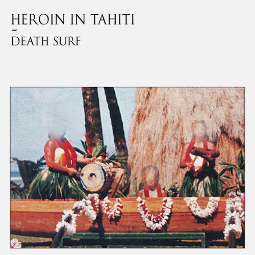 DEATH SURF