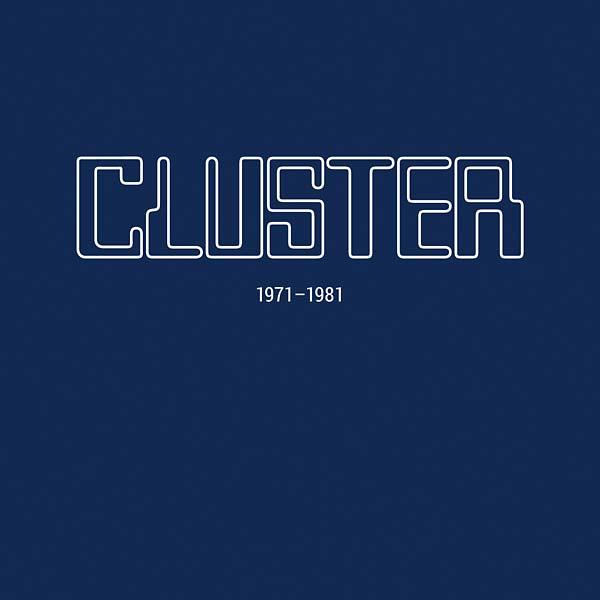 1971-1981 (9 CD BOX)