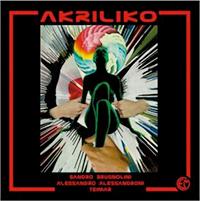 Akriliko