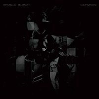 Live at Cafe Oto (Lp)