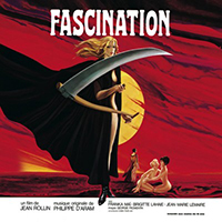 FASCINATION/REQUIEM FOR A VAMPIRE (VIERGES ET VAMPIRES)