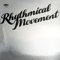 RHYTHMICAL MOVEMENT